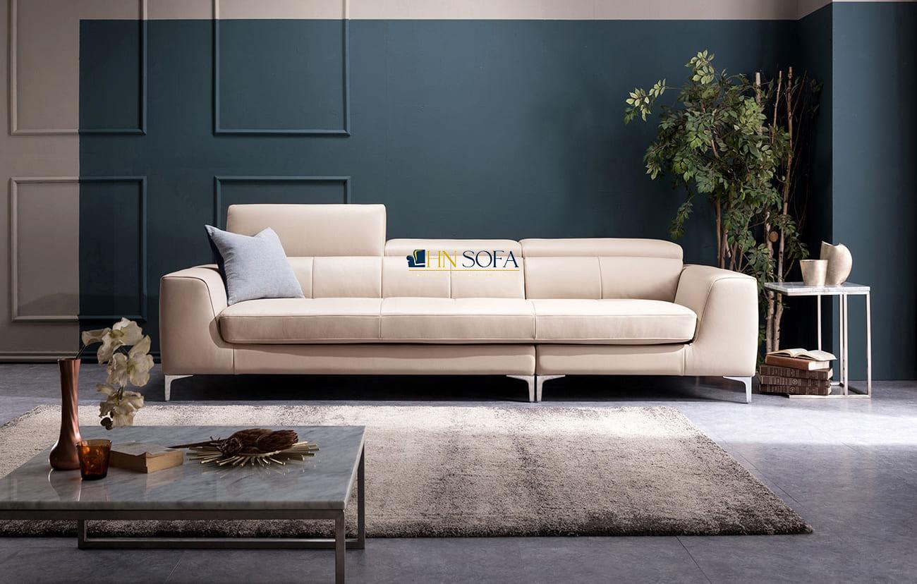 Sofa da đẹp 4
