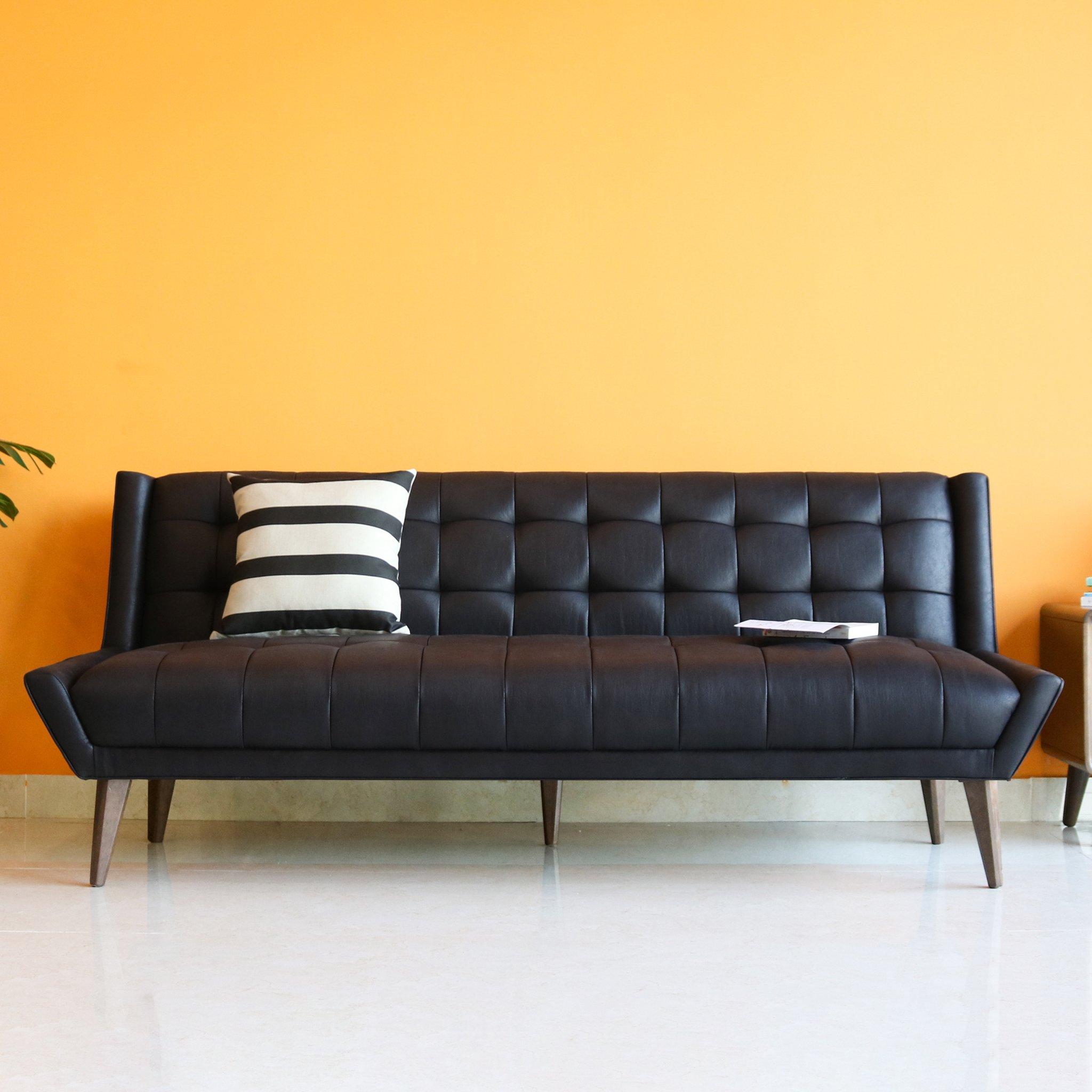 Sofa bed da 5