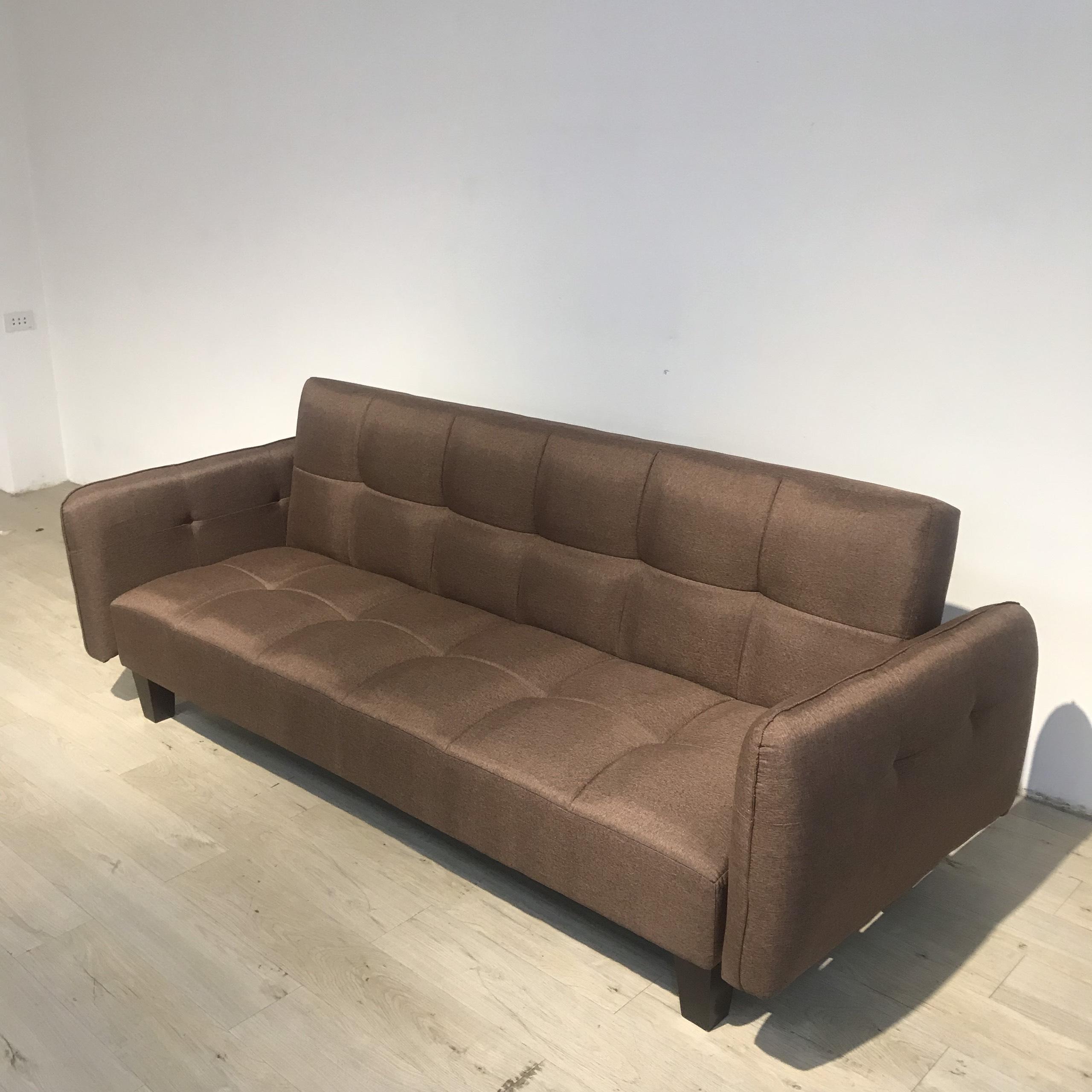 Sofa văng tay vịn thông minh