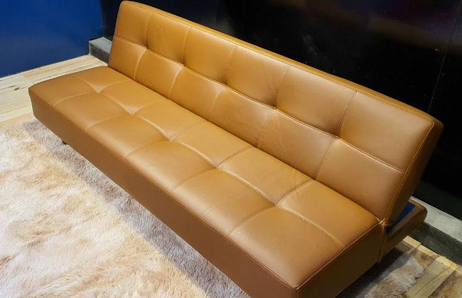 Sofa bed da